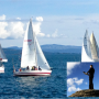 Sailing with Remote Coach