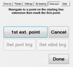 ExtensionPinging